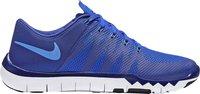Nike Free Trainer 5.0 Men deep royal blue/racer blue/black/photo blue
