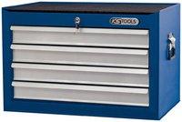 KS Tools BASICline blau/grau 837.0014