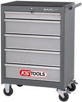KS Tools BASICline grau/grau 835.0005