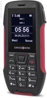 Swisstone SX 567 ohne Vertrag