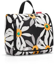 Reisenthel Toiletbag XL margarite