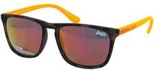 Superdry Shockwave 170 (brown-orange/red mirrored)