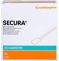 Smith & Nephew No-Sting Skin-Prep reizfr. Hautschutz-Applikator (25 x 1 ml)