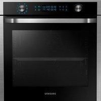 Samsung NV75J5540RS/EO.