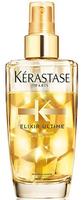 Kérastase Elixir Ultime Elixir Ultime 2-Phasen Öl feines Haar (100ml)