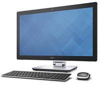 Dell Inspiron 23,8 (7459-4761)