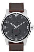 Nixon Patriot Leather (A938)