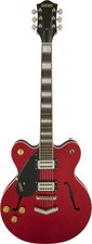 Gretsch G2622 LH Streamliner Center-Block Double Cutaway