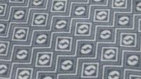 Outwell Vermont 7SA 3-Lagen Teppich