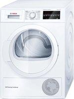 Bosch WTW85430