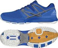 Adidas Stabil4Ever Men blue/iron metallic/collegiate royal