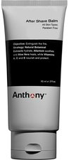 Anthony After Shave Balm (90ml)
