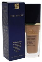 Estee Lauder Perfectionist Youth-Infusing Makeup - 3N1 Ivory Beige (30 ml)