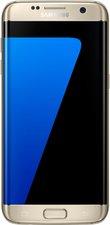 Samsung Galaxy S7 edge ohne Vertrag