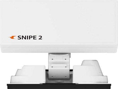 Selfsat SNIPE V2 Single