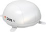 Selfsat SNIPE Dome AIR OVAL