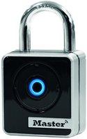 Master Lock Bluetooth Smart Indoor 4400