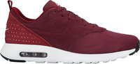 Nike Air Max Tavas Leather night maroon/team red