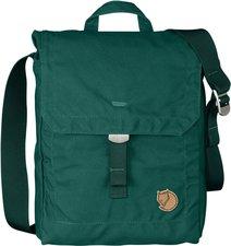 Fjällräven Foldsack No. 3 copper green