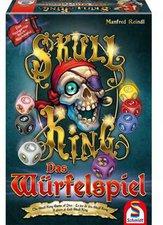 Schmidt Spiele Skull King Das Würfelspiel