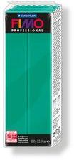 Fimo Professional 350 g echtgrün
