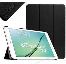 Fintie Case Galaxy Tab S2 9.7 schwarz
