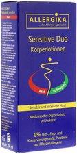Allergika Lipolotio Sensitive (2 x 200 ml)
