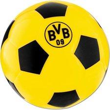 BVB Soundflaschenöffner