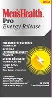 Omega Pharma Men's Health Pro Energy Release Sticks (16 Stk.)