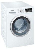 Siemens WM14N2G0