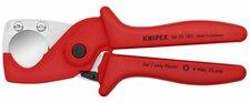 Knipex Rohrschneider (90 20 185 SB)