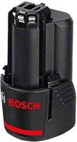 Bosch 10,8 V-Standard Duty 2,5 Ah (2 607 337 224)