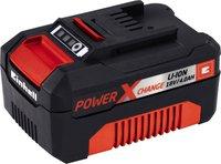 Einhell AG Power X Change 18V 4,0 Ah