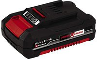 Einhell AG Power X Change 18V 2,0 Ah
