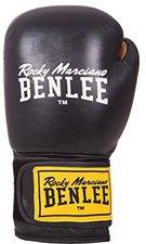Rocky Marciano BenLee Boxhandschuhe Evans
