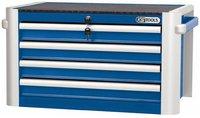 KS Tools ULTIMATEline blau/silber 887.0014