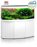 Juwel Aquarium Vision 450 weiß