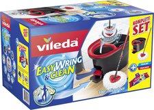 Vileda Easy Wring & Clean Wischmop Set 150702