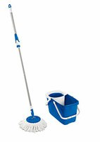 Leifheit Clean Twist Mop Set 52033