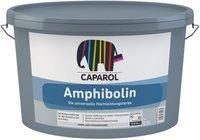 Caparol Amphibolin weiß 5 l seidenmatt