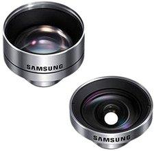 Samsung Lens Cover (Galaxy S7)