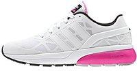 Adidas Neo Cloudfoam Flow W