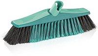 Leifheit Xtra Clean Plus 30 cm 45001