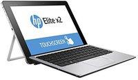 HP Elite x2 1012 (L5H17EA)
