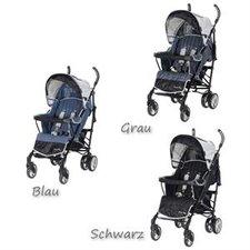 Baby-Plus CompactStyle Denim