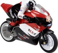 Reely Motorbike 1:10 RC Einsteiger Motorrad