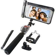 Ksix mobile tech Waterproof Selfie Monopod