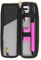 Xsories Me-Shot Premium pink