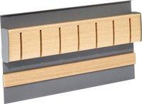 Naber Linero MosaiQ Magnet-Messerhalter