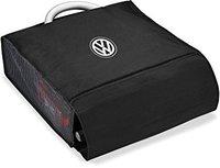 Volkswagen Tasche für Fahrradträger (000071226)